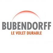 Condensateur pour volet roulant Bubendorff
