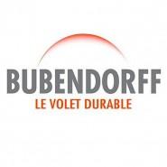 Condensateur pour volet roulant électrique Bubendorff