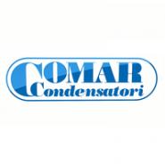 Condensateur moteur COMAR - Sortie câble